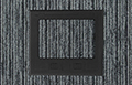 Black Floor Box cover