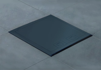 C2x Floor Boxes For Concrete Floor Applications By Floor