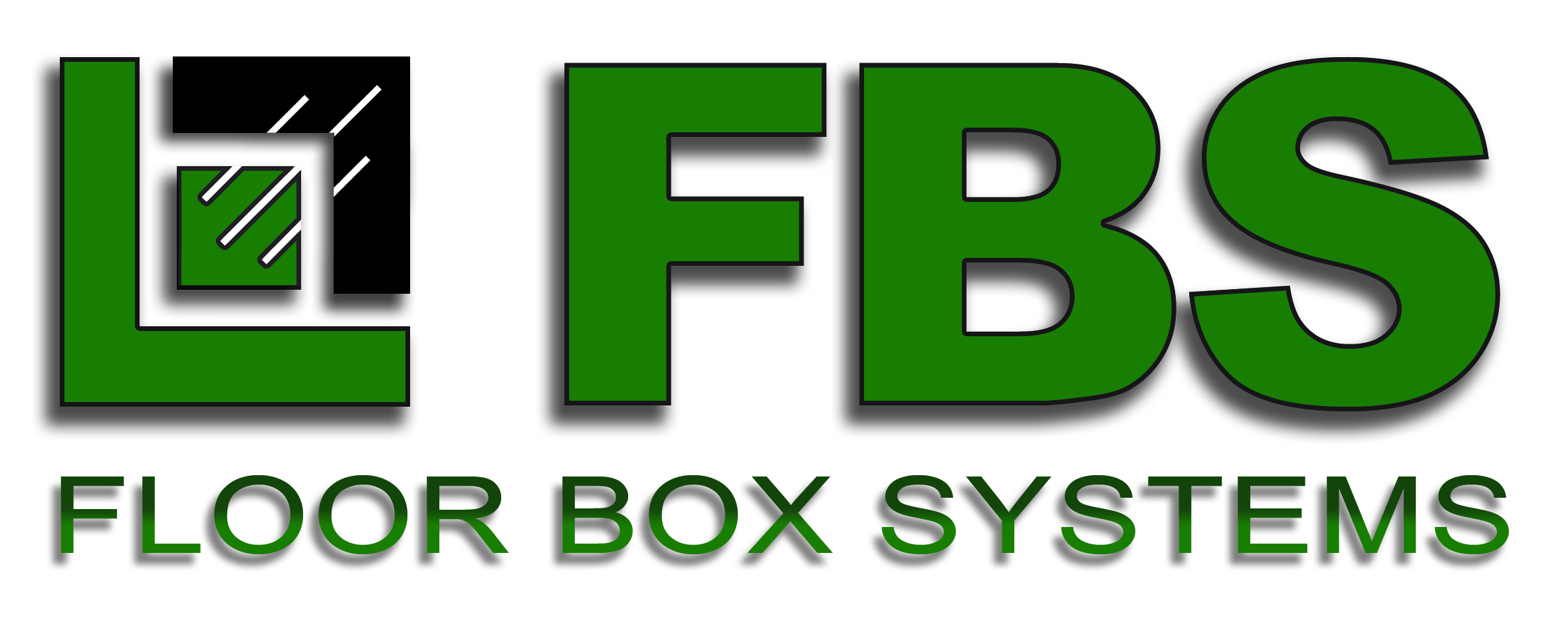 Fbs Floor Box Systems Concrete Wood Raised Floor Boxes