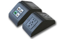 Surface Mount Electrical Boxes